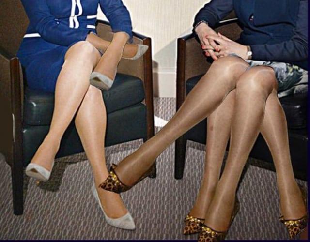 Legsit