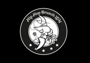 hip hop brunch