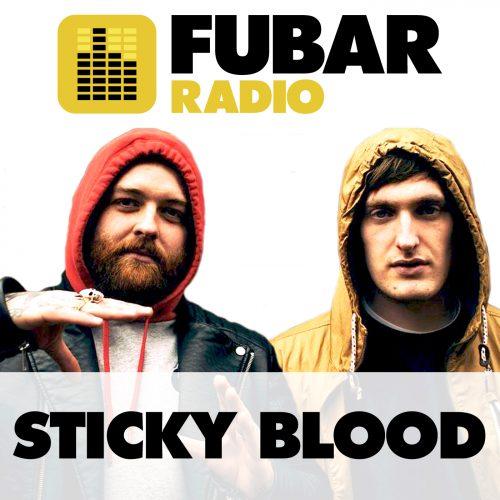 Sticky_Blood_Podcast_1400x1400_3