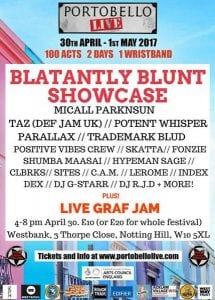 blatantly-blunt-showcase-portobello-live-westbank-april-2017