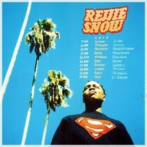 rejjie-snow-the-forum-london-april-2017