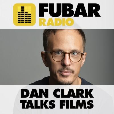Screen Talk with Dan Clark