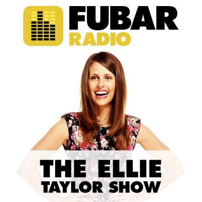 The Ellie Taylor Show