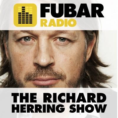 The Richard Herring Show