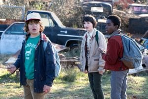 stranger-things-chapter-2-a