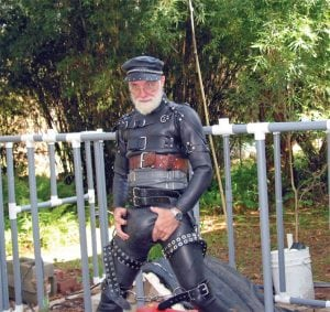old-man-leather