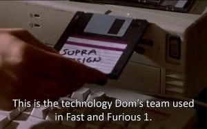 fast-and-furious-technology