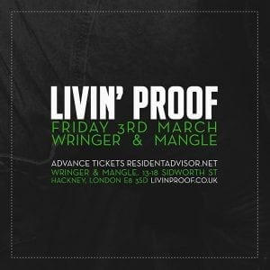 livin-proof-wringer-and-mangle-march-2017