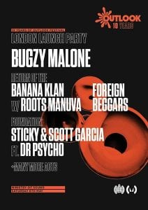 bugzy-malone-banana-klan-roots-manuva-ministry-of-sound-may-2017