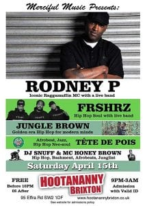 rodney-p-frshrz-jungle-brown-hootananny-brixton-april-2017