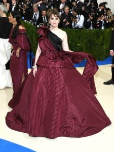 Lena-Dunham-Met-Gala-2017-Red-Carpet-Fashion-Elizbaeth-Kennedy-Tom-Lorenzo-Site-8