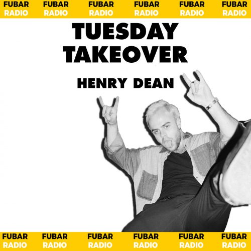 Henry Dean's Takeover