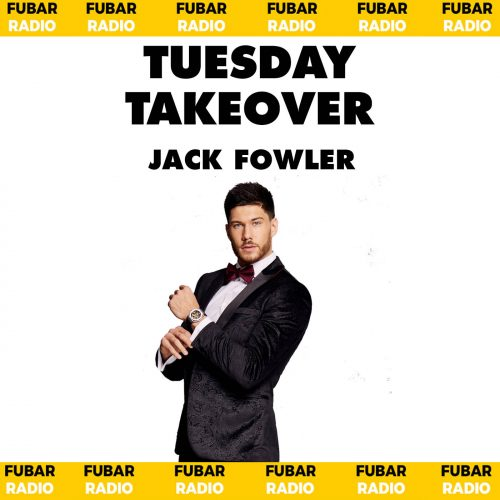 Jack Fowler's Takeover